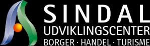 Sindal.dk